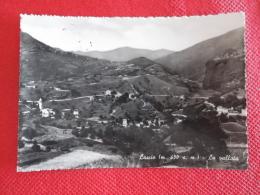 Laccio 1956 Genova - Italia