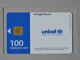 TELECARTE - CREDIFONE - PHONECARD - TELEFONKARTE   2 SCANS - (Nº15021) - Tarjetas Telefónicas