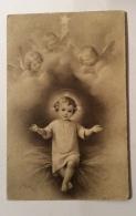 GESÙ BAMBINO NV FP - Gesù