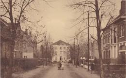 Diegem - Kasteel Derennes - Diegem