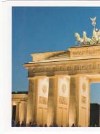 """Rewe """" Unser Deutschland """" Sticker N° 37 - Sammelbilder, Sticker"""
