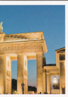 """Rewe """" Unser Deutschland """" Sticker N° 38 - Sammelbilder, Sticker"""
