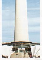 """Rewe """" Unser Deutschland """" Sticker N° 49 - Sammelbilder, Sticker"""