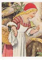 """Rewe """" Unser Deutschland """" Sticker N° 54 - Sammelbilder, Sticker"""