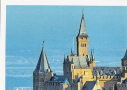 """Rewe """" Unser Deutschland """" Sticker N° 65 - Sammelbilder, Sticker"""