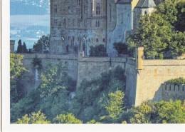"""Rewe """" Unser Deutschland """" Sticker N° 67 - Sammelbilder, Sticker"""
