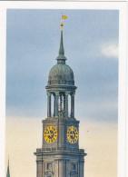 """Rewe """" Unser Deutschland """" Sticker N° 83 - Altri"""