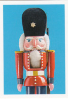 """Rewe """" Unser Deutschland """" Sticker N° 104 - Sammelbilder, Sticker"""