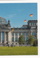 """Rewe """" Unser Deutschland """" Sticker N° 120 - Sammelbilder, Sticker"""