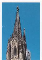"""Rewe """" Unser Deutschland """" Sticker N° 125 - Sammelbilder, Sticker"""