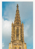 """Rewe """" Unser Deutschland """" Sticker N° 158 - Sammelbilder, Sticker"""