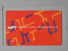 TELECARTE - CREDIFONE - PHONECARD - TELEFONKARTE   2 SCANS - (Nº15057) - Tarjetas Telefónicas
