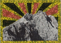 """Rewe """" Unser Deutschland """" Sticker N° 171 - Sammelbilder, Sticker"""