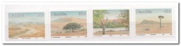 Namibië 1993, Postfris MNH, Trees - Namibië (1990- ...)