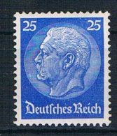 Deutsches Reich Michel Nr. 471 Postfrisch - Deutschland