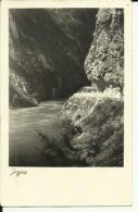 JC69   --  JAJCE  --  1942 - Bosnia And Herzegovina