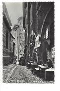 14620 - Genève De Jadis Rue Du Purgatoire 1910 - GE Geneva