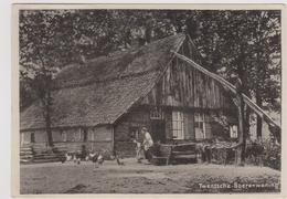 Twentsche Boerenwoning - 1931 - Otros