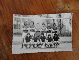 Football  Novi Sad Ujvidek - Football