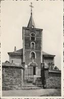 Linkebeek  Eglise  Kerk - Linkebeek