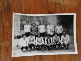 Football  Novi Sad Ujvidek - Calcio