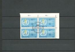 D VI 37 En B4, OMS, Signet, 1975 - Officials