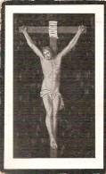 DP. MATHILDE CAUWELS - ° STEENBRUGGE 1855 - + ST.KRUIS 1914 - Religion & Esotericism