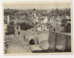 """S4812 -122. - Haiderabad Bij Karachi """" Biscuitfabriek """" Patria"""" - Süsswaren"""