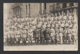DF / MILITARIA / RÉGIMENTS / A DÉFINIR ... - Regiments