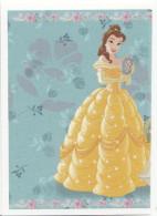 Panini Rewe Magique Noël Avec Disney Sticker N° 60 - Panini