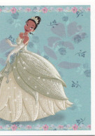 Panini Rewe Magique Noël Avec Disney Sticker N° 61 - Panini