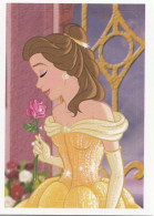 Panini Rewe Magique Noël Avec Disney Sticker N° 64 - Panini