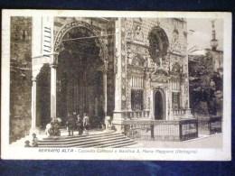 LOMBARDIA -BERGAMO -F.P. LOTTO N°528 - Bergamo