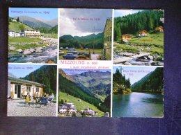 LOMBARDIA -BERGAMO -MEZZOLODO -F.G. LOTTO N°528 - Bergamo