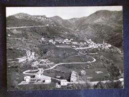 LOMBARDIA -BERGAMO -ENDENNA ZOGNO -F.G. LOTTO N°528 - Bergamo
