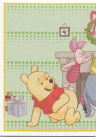 Panini Rewe Magique Noël Avec Disney Sticker N° 99 - Panini