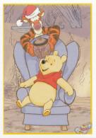 Panini Rewe Magique Noël Avec Disney Sticker N° 102 - Panini
