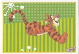 Panini Rewe Magique Noël Avec Disney Sticker N° 112 - Panini