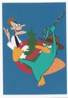 Panini Rewe Magique Noël Avec Disney Sticker N° 148 - Panini