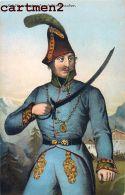 SCHÜTZENMAJOR JOSEF SPECKBACHER GUERRE TIROLER FREIHEITSKAMPF 1809 DEUTSCHLAND KRIEG - Geschichte