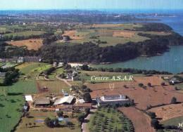 [22] Côtes D'Armor> Non Classés Notre Dame Du Guildo Le Centre ASAR - Unclassified