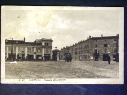 LOMBARDIA -CREMONA -F.P. LOTTO N°528 - Cremona