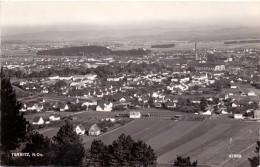 A 2620 TERNITZ, Ortsansicht - Neunkirchen
