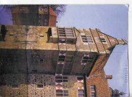 D628 - Burg VISCHERING Im Münsterland - Muenster