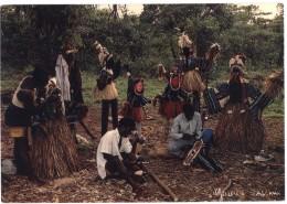 Costa D'Avorio - Costa D'Avorio