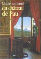 """Carte Postale édition """"Dix Et Demi Quinze"""" - Musée National Du Château De Pau - Museos"""
