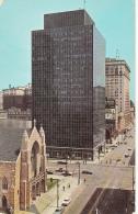East Ohio Building Cleveland - Cleveland
