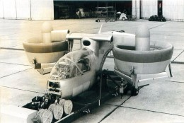 Photo Exploitation 12x17cm NORD N 500 Cadet - Prototype 1965-1968 - Aviation