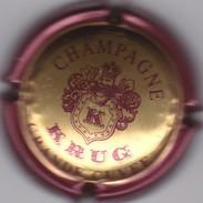 KRUG 32mm - Champagne