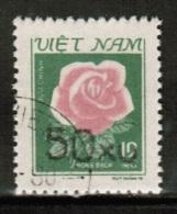 VN 1982 MI 1440 USED - Viêt-Nam